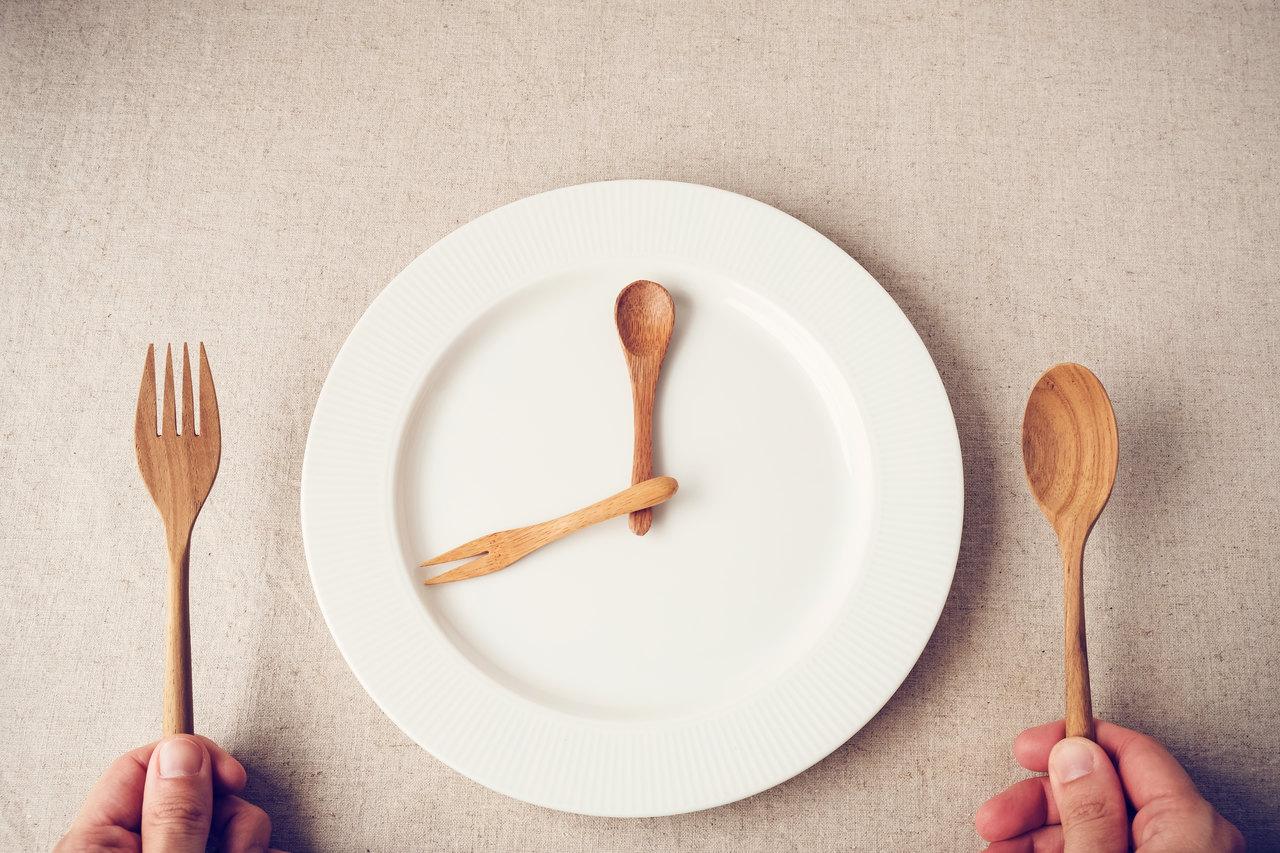 Czy chlorella pomaga schudnąć